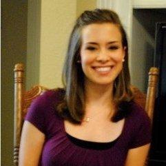 Danielle Mitchell linkedin profile