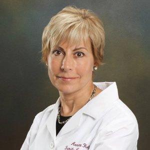 Annette M Hollenbeck FNP-C linkedin profile