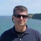 Patrick Townsend linkedin profile