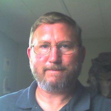 Kenneth McKinney linkedin profile