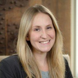 Annie Burch linkedin profile