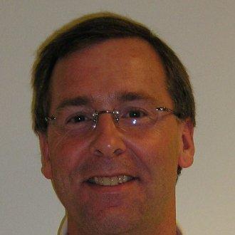 Walter Smith linkedin profile