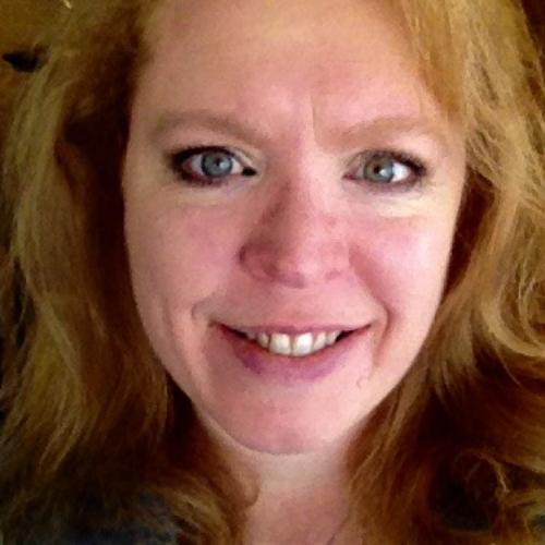 Sherri Russell Brown linkedin profile