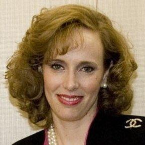 Patricia Trudeau