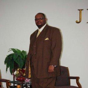 Robert L. Barnes Sr. linkedin profile
