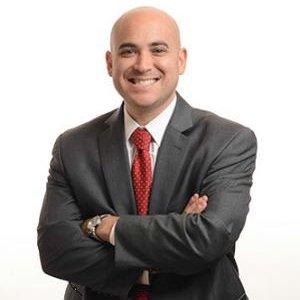 Alexander D. Gonzalez linkedin profile