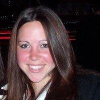 Vicki Dunham