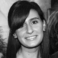 Kristi Keller linkedin profile