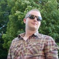 Mitchell Alexander Amort linkedin profile