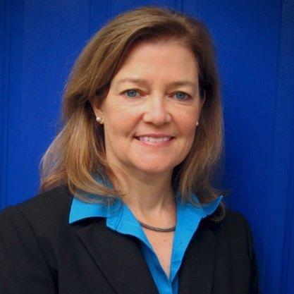 Linda Sullivan linkedin profile
