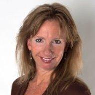 Kristin Kinney linkedin profile
