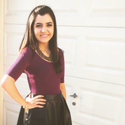 Maria Camila Cardona linkedin profile