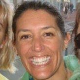 Jennifer Barrera linkedin profile