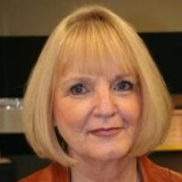 Sandy Thomas Johnson linkedin profile