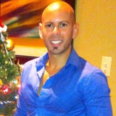 Hector Perez Puerto Rico linkedin profile