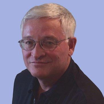 Bingham C linkedin profile