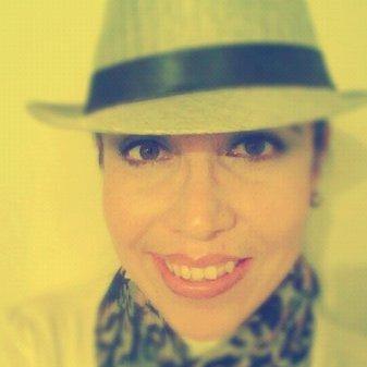 Patricia Parra