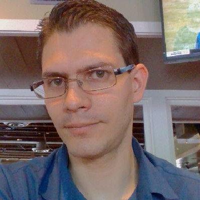Alfredo Cuvi linkedin profile