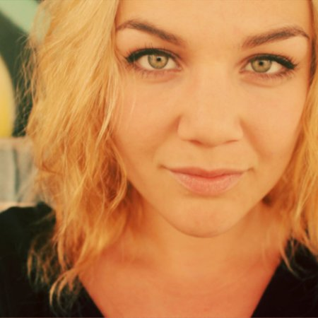 Grace Bailey linkedin profile