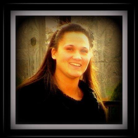 Crystal Dunn linkedin profile
