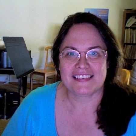 Patricia Kast