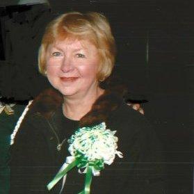Barbara Youngerman