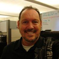 John W Bellamy linkedin profile