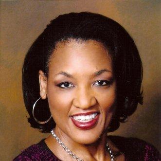 Barbara Mitchell Franklin linkedin profile