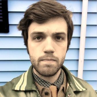 James Patrick Fitzpatrick linkedin profile