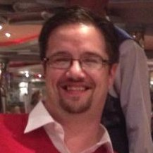 George M Keough linkedin profile
