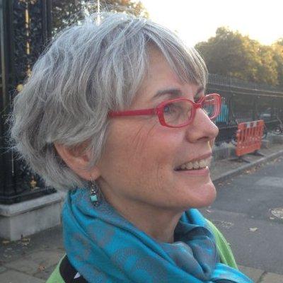 Martha Davis Kipcak linkedin profile