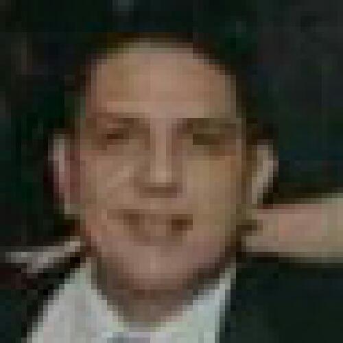 JOSE GUILLERMO SANCHEZ LEMOS linkedin profile