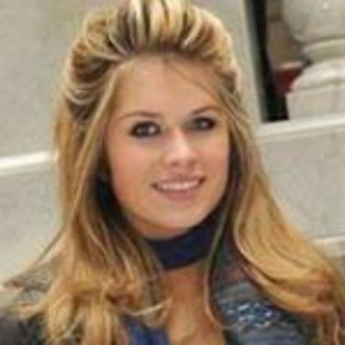 Amy Stevens linkedin profile