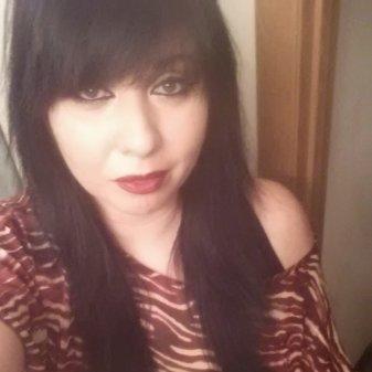 Maria Carlin linkedin profile