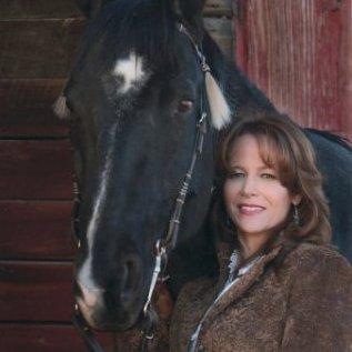 W Dawn Wright linkedin profile