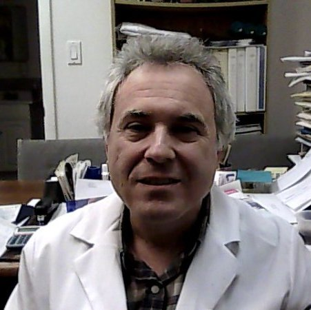 Bruce Dorman