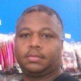 Howard Y Jackson III linkedin profile