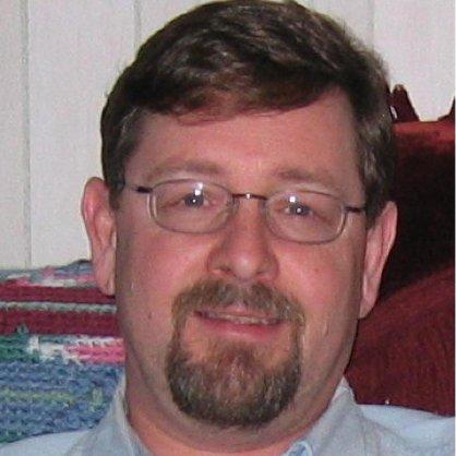 Kenneth Nolen