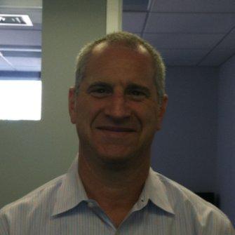 David Ward CPA, MS linkedin profile