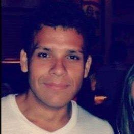 Mario Leandro Almeida linkedin profile