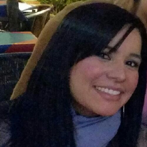 Zulma Sanchez linkedin profile