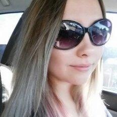 Vanessa Cordoba