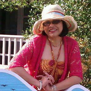 Cynthia Kaufman linkedin profile