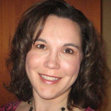 Bridget John
