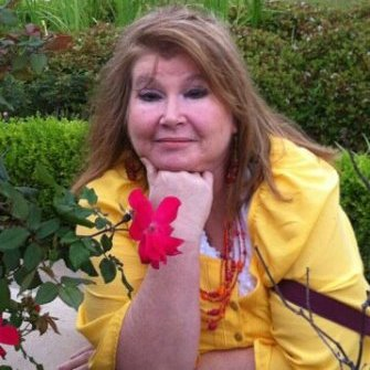 Mary Kay Bush linkedin profile