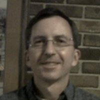 Paul Ashby linkedin profile