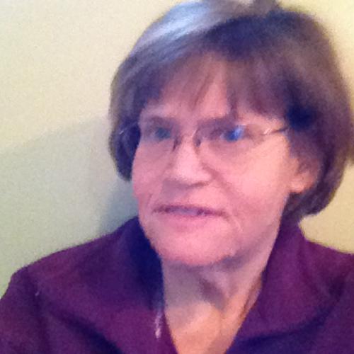 Paulette Fisher