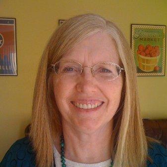 Betty Larsen