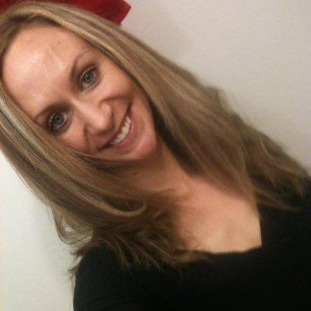 Andrea Fox linkedin profile