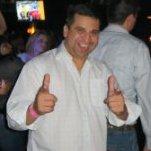 Jorge E Garcia linkedin profile